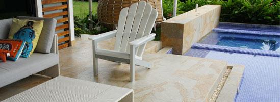 Ego arquitectura y acabados tips for Como limpiar pisos de marmol y granito