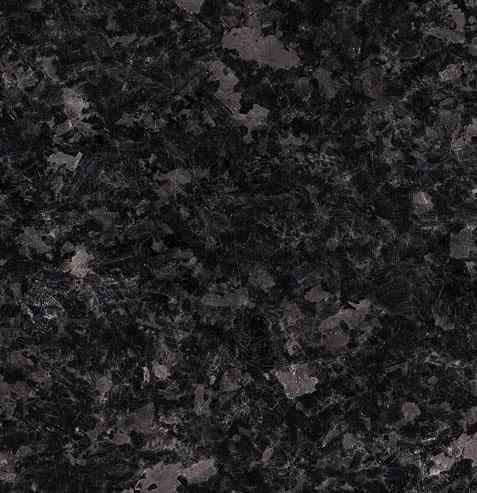 Ego arquitectura y acabados productos granito natural for Granito negro labrador