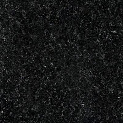 Ego arquitectura y acabados productos granito natural for Marmol color negro brasil